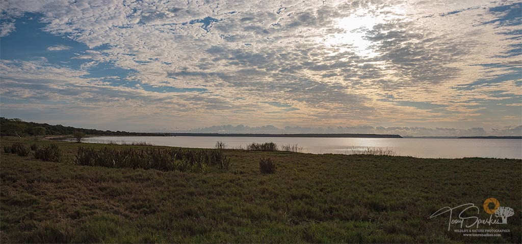 False Bay - KwaZulu Natal